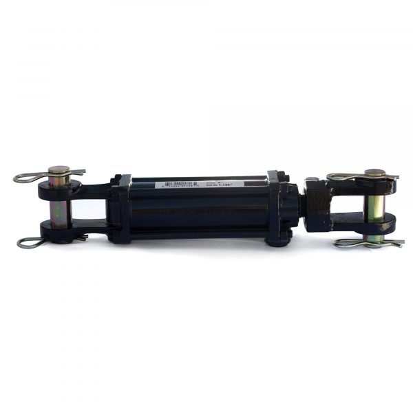 Replacement Cylinder for Steves Hitch